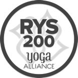 Gift Certificate to Greenville Yoga