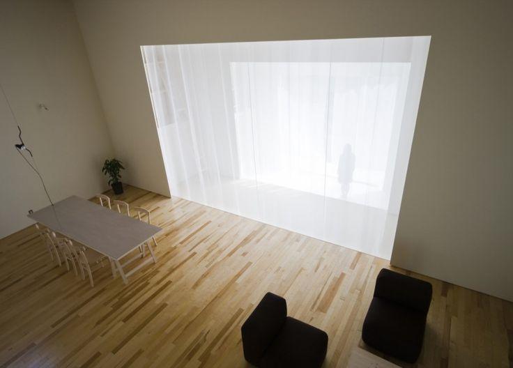 Layered+House+/+Jun+Igarashi+Architects