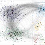 Mejores herramientas de visualizacion de datos gratuitas