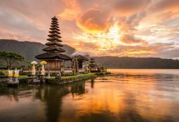 Bali Vacation Packages 2016-2017   Bali Tours & Vacations   Zicasso