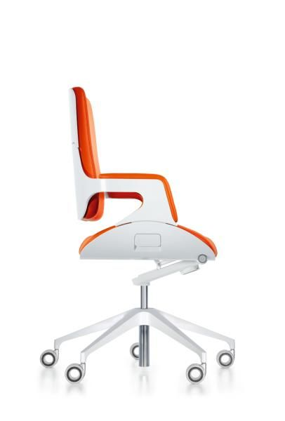 23 best Work Chairs images on Pinterest Office chairs Barber