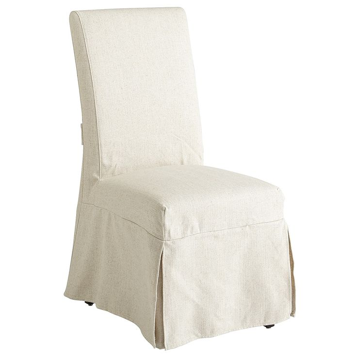 1000 Images About Decor Slipcovers On Pinterest Surf Chair Slipcov