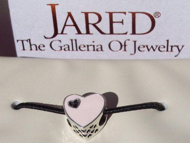 9 best PANDORA JARED EXCLUSIVE images on Pinterest Bracelet