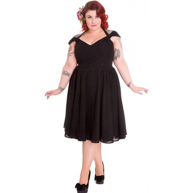 Eveline-Dress-Hell-Bunny_Plus_Size