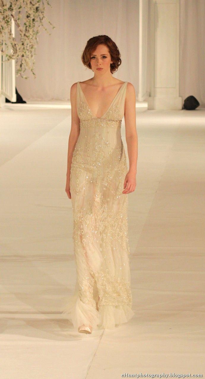 Giuliana rancic 2014 oscars paolo sebastian dress - Paolo Sebastian Sydney Fashion Palette 2012