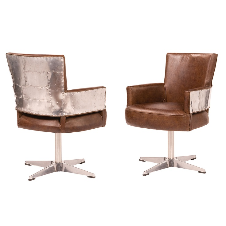 39 Best Club Chairs With Panache Images On Pinterest