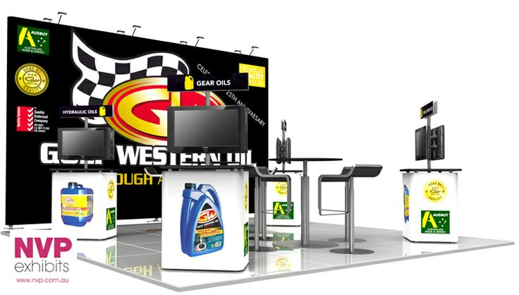 trade_show_counters