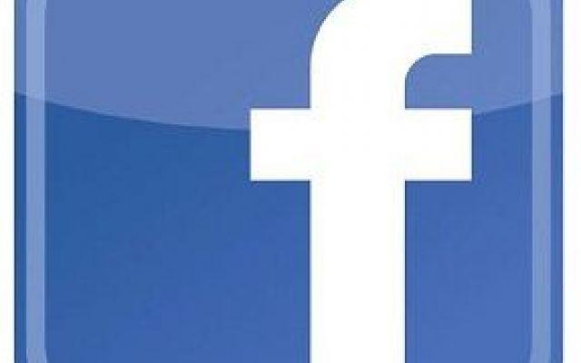 """Attenzione a Facebook, avverte un magistrato: """"Non pubblicate foto di bambini"""" #facebook #foto #scatti #fotografie #figli"""