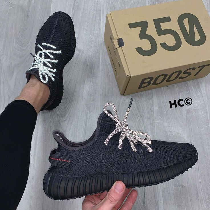 "HC PERSONAL SHOPPER on Instagram: ""#YEEZY 350 ⚫️ ➖very very fresh colour ! 🤤 ➖size 8, £495 ✔️ ➖order by website or DM 💻💻 ➖ #sneakershouts #sneakersforsale #luxurysneakers…"""
