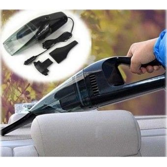 Best Prices Portable Car Vacuum Cleaner Wet And Dry Dual Use Auto Cigarette Lighter Hepa Filter 12V Vacuum Hand held Cyclonic Car Vacuum Cleaner Super Low Sound Suction High-Power Car Vacuum Cleaner PortableOrder in good conditions Portable Car Vacuum Cleaner Wet And Dry Dual Use Auto Cigarette Lighter Hepa Filter 12V Vacuum Hand held Cyclonic Car Vacuum Cleaner Super Low Sound Suction High-Power Car Vacuum Cleaner Portable ADD TO CART OE702HAAA57NFVANMY-10559649 Home Appliances Vacuums…