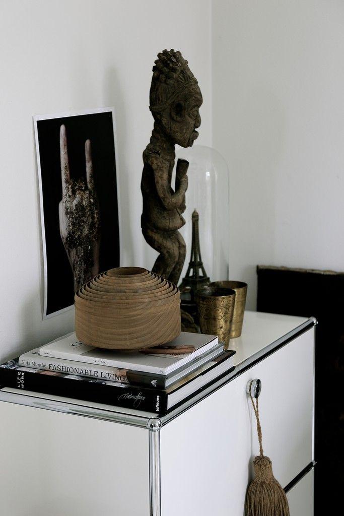 """usm haller wohnzimmer:Über 1.000 Ideen zu """"Usm Haller auf Pinterest"""