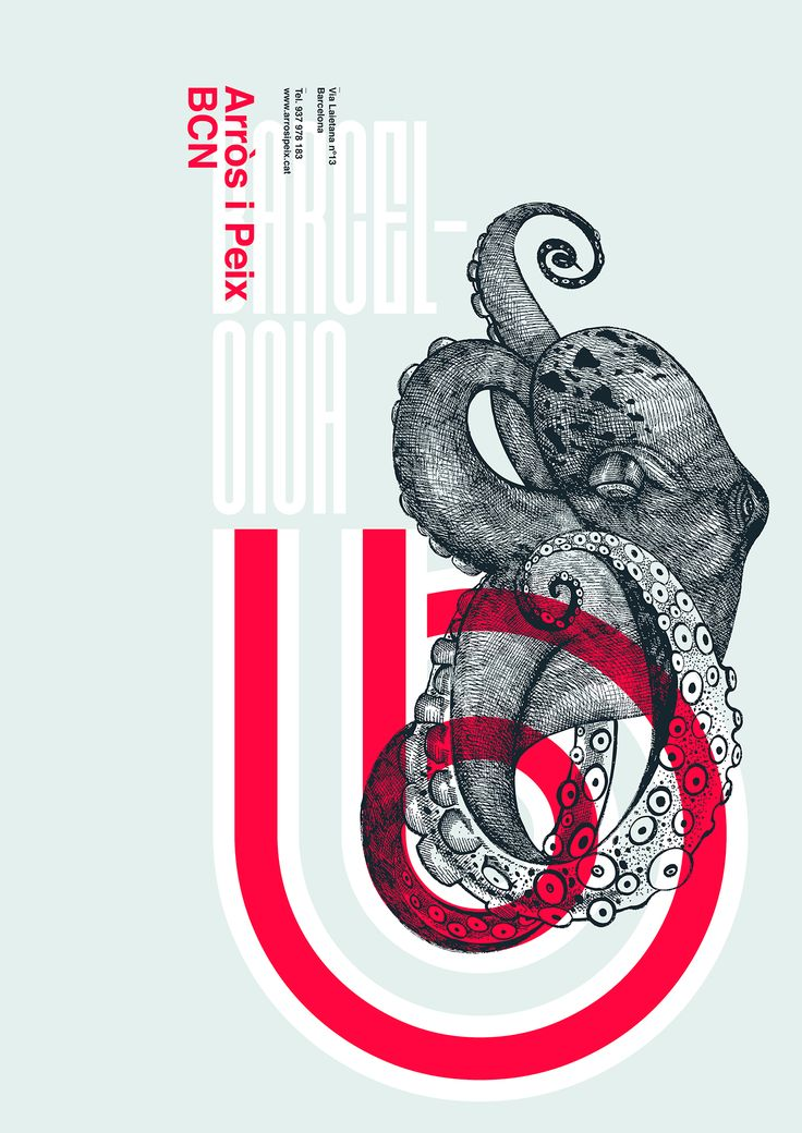 New Poster Collection | #3 on Behance