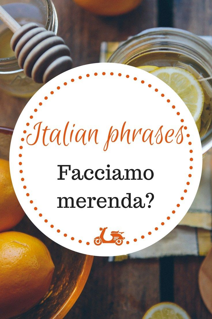 The 25 Best Common Phrases Ideas On Pinterest Spanish Phrases