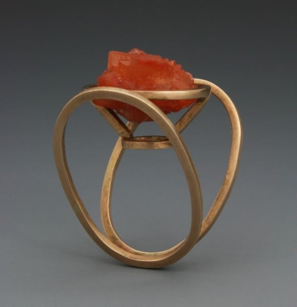 Ring | Leia Zumbro