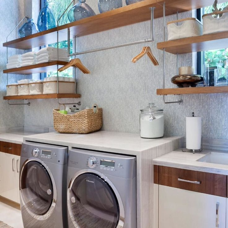 Kitchen Utility Room Renovation In Claygate: 896 Best Kitchen Remodeling Ideas Images On Pinterest