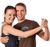 Tanzen lernen in Frankfurt - Wer laufen kann, kann auch tanzen! Die ADTV Tanzschule Diereck Dross in Frankfurt bietet entspannte Tanzkurse für sympathische Menschen von heute.