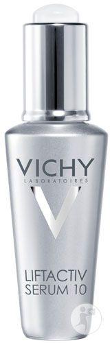 Vichy Liftactiv Serum 10 30ml http://www.newpharma.nl/vichy/438504/vichy-liftactiv-serum-10-30ml.html?gclid=CjwKEAiA7ZajBRCpur2xi47n1zkSJADqV2Wl_TXJtLWtypWGuXrQOCb57CffQfpuDXV_mxV0PNDylBoCqzDw_wcB