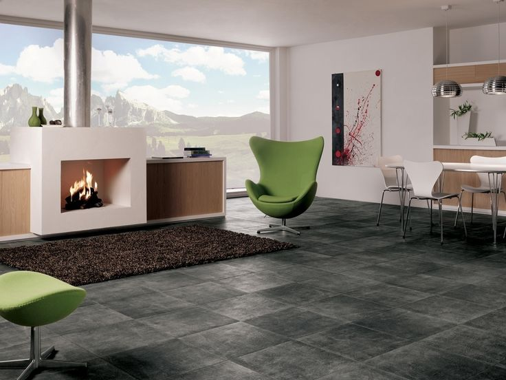 10 Best Living Room Floor Tile Design Ideas Images On Pinterest Cool Floor Tiles Design For Living Room Decorating Design
