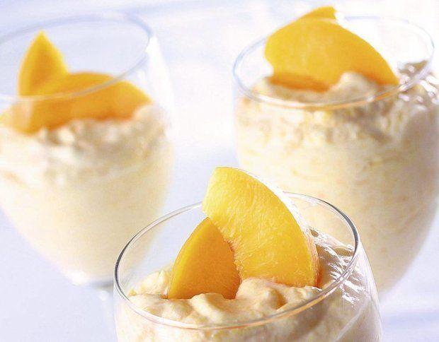 Mus jaglany to łatwy przepis na zdrowy i dietetyczny deser. Musisz go spróbować! Tylko 4 składniki.