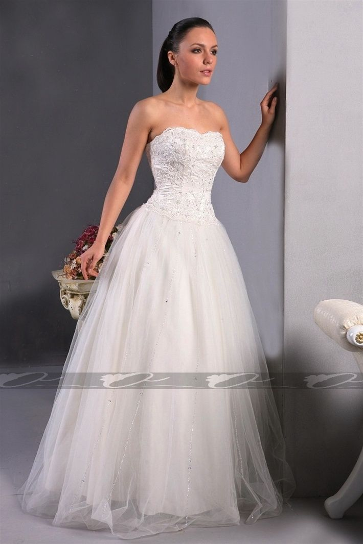 27 Best Ball Gowns Images On Pinterest Evening Gowns