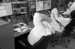 Trading Psychology – Dealing with Loss Aversion. What loss aversion is, what causes it and how to master it.