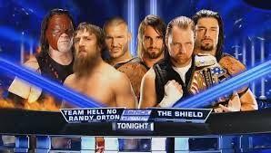 www.crimaz.com – Watch Live crimaz WWE Smackdown Streaming Online WWE Smackdown | Free – PTV Sports 2