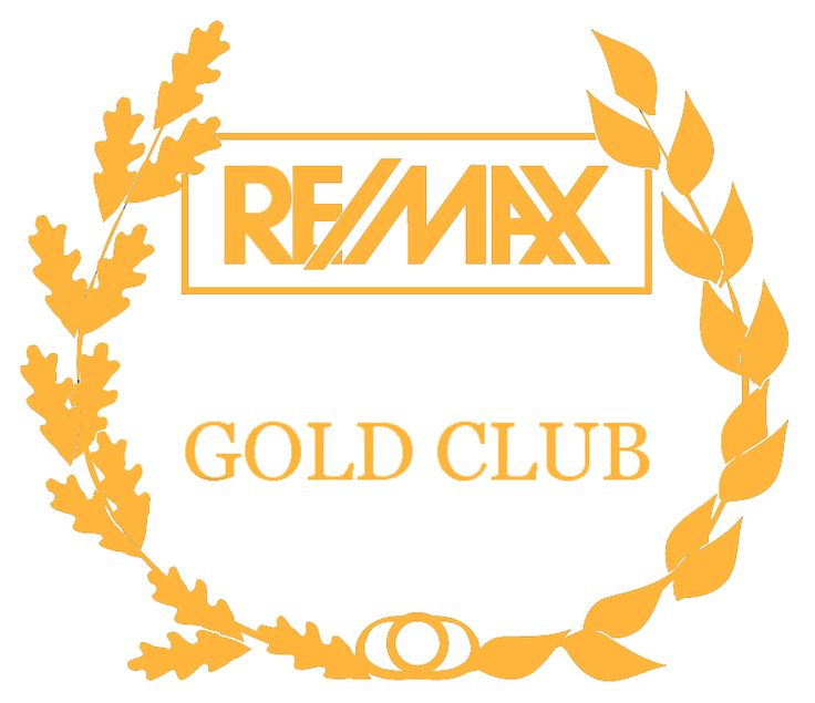 RE/MAX - GOLD CLUB -  Cary Ralph  -  Sales Associate  RE/MAX Cambridge