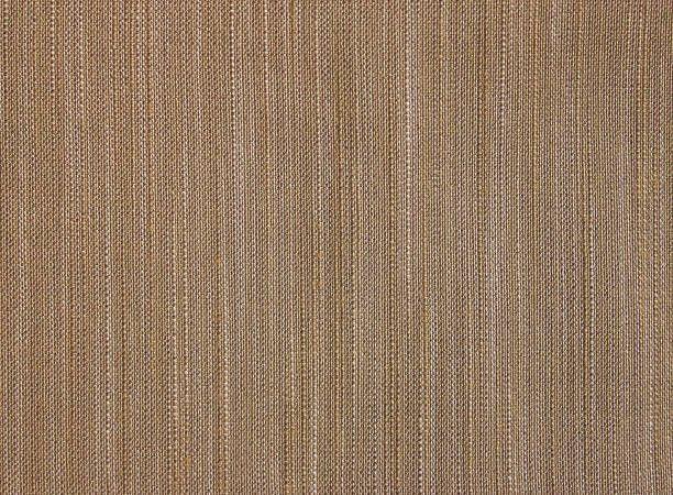 Light Sofa Fabric Seamless Texture Royalty Free Images Seamless Textures Stripes Texture