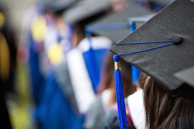 An early career MBA – What to do right after graduation? ~ MBAnetbook.co.in