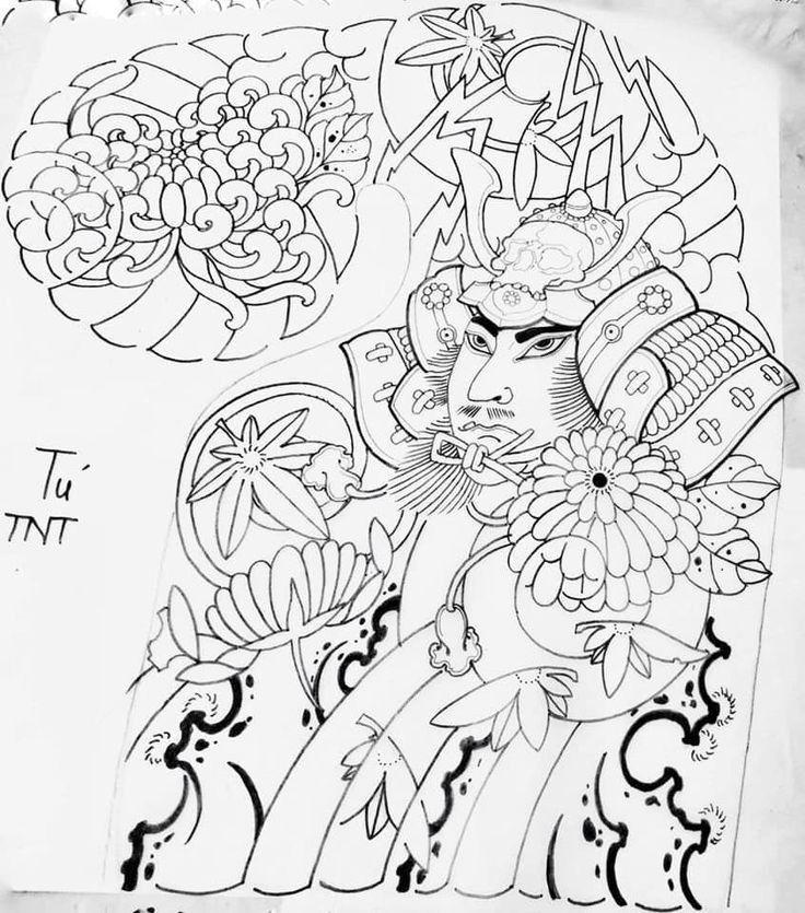 紋身 おしゃれまとめの人気アイデア pinterest coringa souza 武士 藝術 タグラグビー