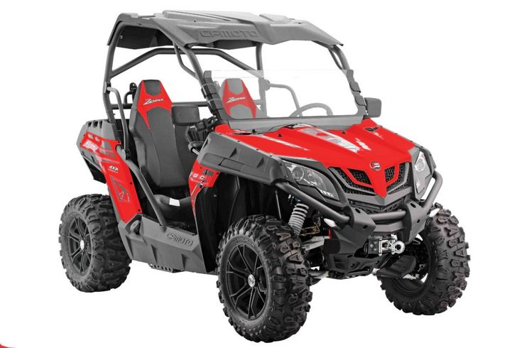Utv Insurance Quote 10 Best Atvutv Images On Pinterest  Atvs Atv And Dirtbikes