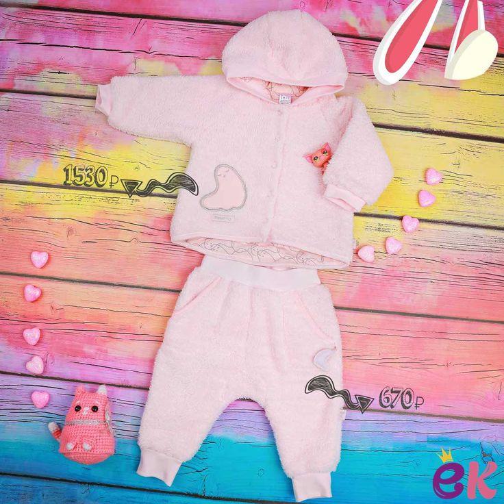 Доброе утро мамы! Как настроение? ➖➖➖➖➖➖➖➖➖➖ ❄️ Очень очень классная и мягкая кофточка для девочки, пушистая, с х/б подкладиком. Малыши любят прикасаться к такой одежде, а мамы тем более. Есть такая же серая для мальчиков. ⛄️ Артикул: 116142 ❄️#распашонкидляноворожденных_evikris 💸 Цена 1530₽ 📌 Размеры: #56_evikris_girl#62_evikris_girl #68_evikris_girl #74_evikris_girl #80_evikris_girl #86_evikris_girl ➖➖➖➖➖➖➖➖➖➖ ❄️ А еще есть штанишки для полного комплекта, пушистые и милые. Есть такие же…