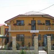 Casa Maria Z Eforie Nord