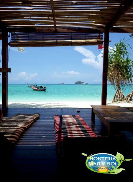 """Buenas #Noticias para nuestra isla #SanAndrés """" San Andrés, el de mejor destino de playa"""" ¿Qué estás esperando? Visítanos, nuestra #HosteríaMarySol te espera para brindarte una de las mejores experiencias junto con tus amigos y familia. http://www.eltiempo.com/…/world-travel-awards-lati…/16401223"""