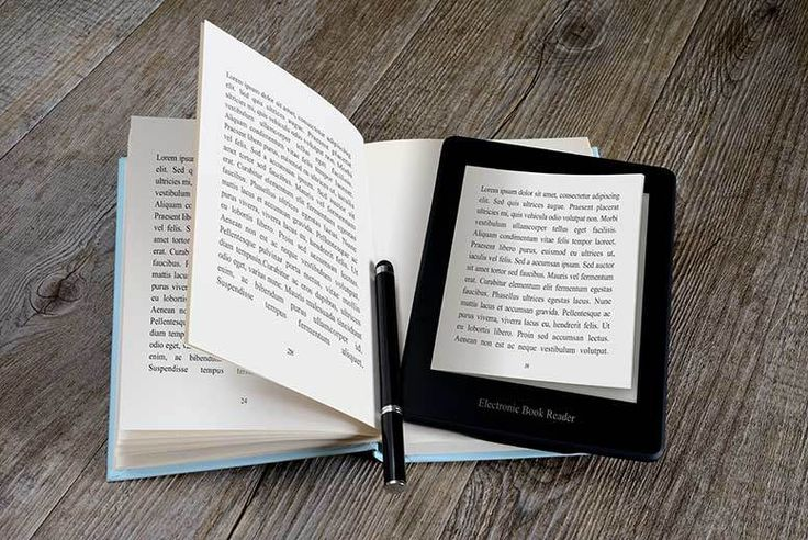 How to Write & Publish an Amazon Bestseller!