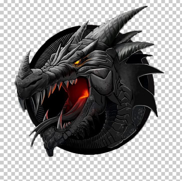 White Dragon Logo Chinese Dragon Here Be Dragons Png Bicycle Helmet C E Chinese Dragon Dragon Fantasy Gambar Naga Gambar Cara Menggambar