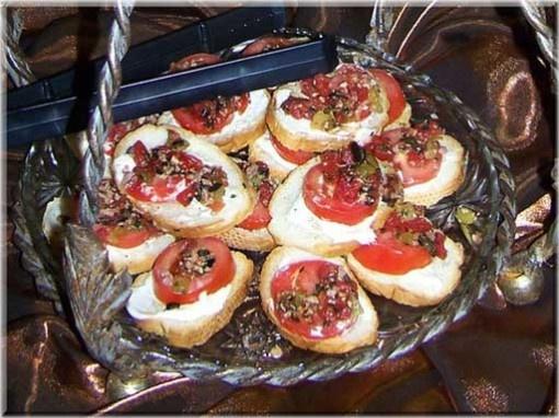 Wedding Decor, Ideas For Wedding Receptions Food: Ideas for Wedding Receptions
