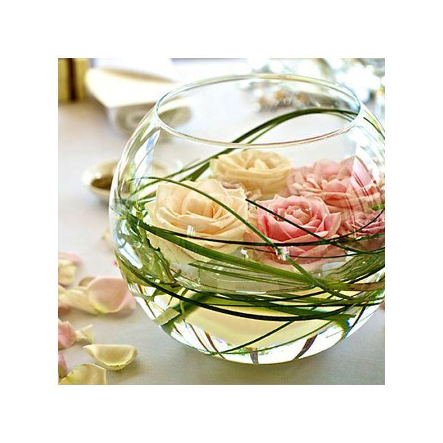 Les 25 Meilleures Id 233 Es De La Cat 233 Gorie Vase Boule Sur Pinterest Vase Lys Et Lys Oriental