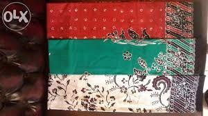 Image result for baju khas jember
