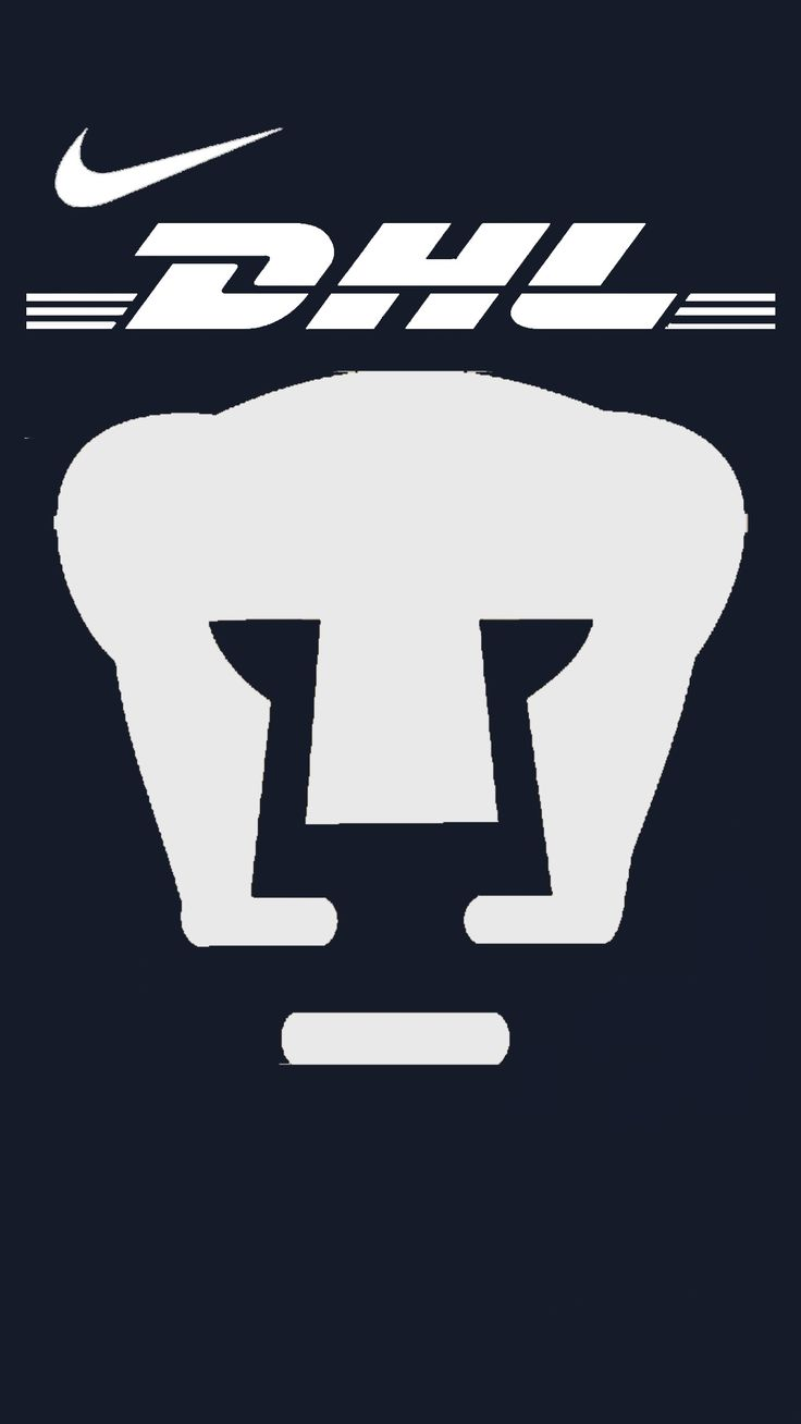 Fondo para telefonos de Pumas UNAM (2017) ---- Pumas UNAM phone background (2017)