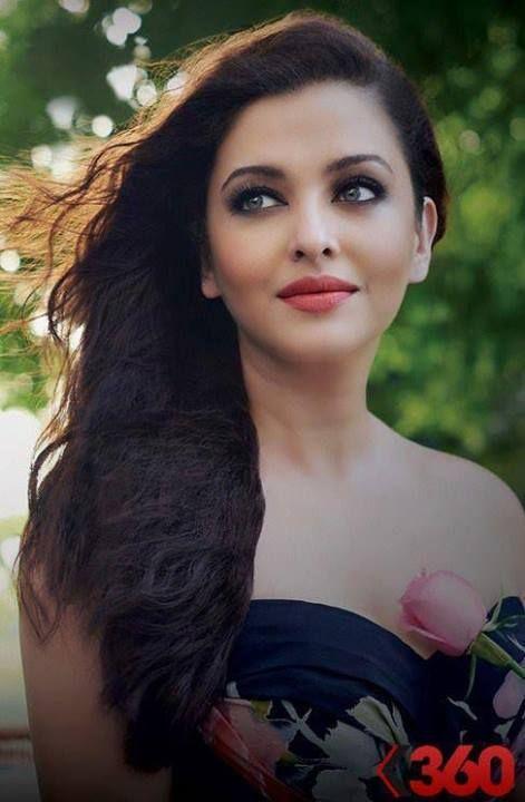 Aishwarya Rai Bacchan Latest photoshoot still