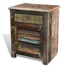 http://styleitchic.blogspot.gr/2016/09/blog-post.html: Recycled wood furniture 45X33X55CM:104euro(ΜΕ ΦΠΑ)- http://mikk.ro/Zk5