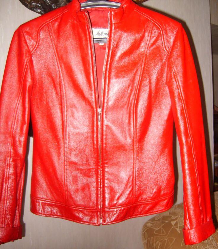 Популярный бутик наполнен самыми интересными сведениями о красная спортивная куртка
