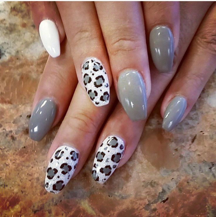 140 Best Images About Nails On Fleek On Pinterest Nail Art Coffin Nails And Stiletto Nail Art