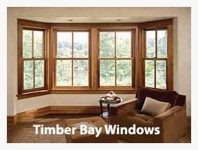 50 best images about windows on pinterest exterior trim for Energy efficient bay windows