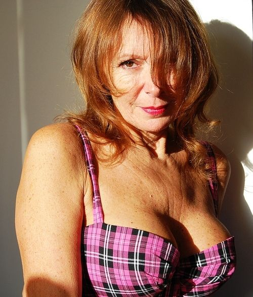 Pin by derek minns on Boss Ladies | Boss lady, Gorgeous