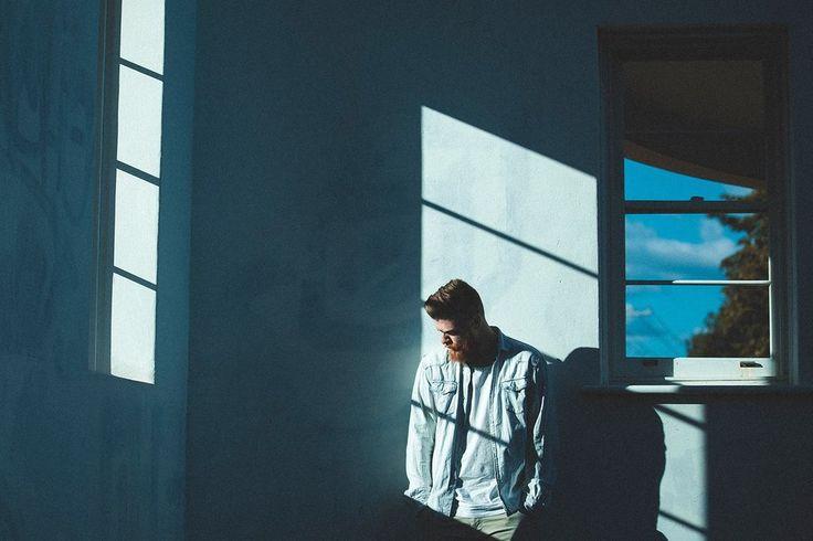 Urban / Shadow