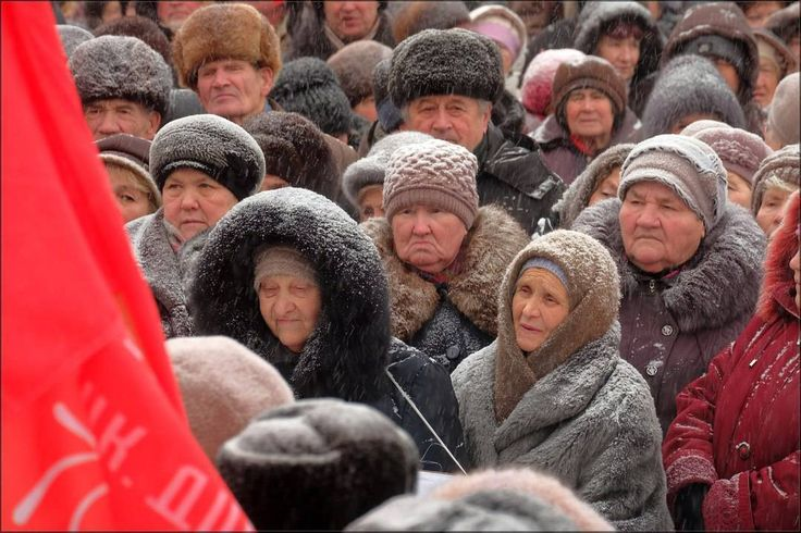 Время жить в Марий Эл Вот онижители Марий Эл которых нет в инстаграме #россия #russia #йошкарола #времяжитьвмарийэл #