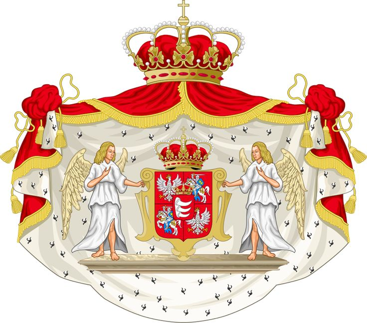 1024px-Coat_of_Arms_of_Stephen_Bathory_as_king_of_Poland.svg.png (1024×902)