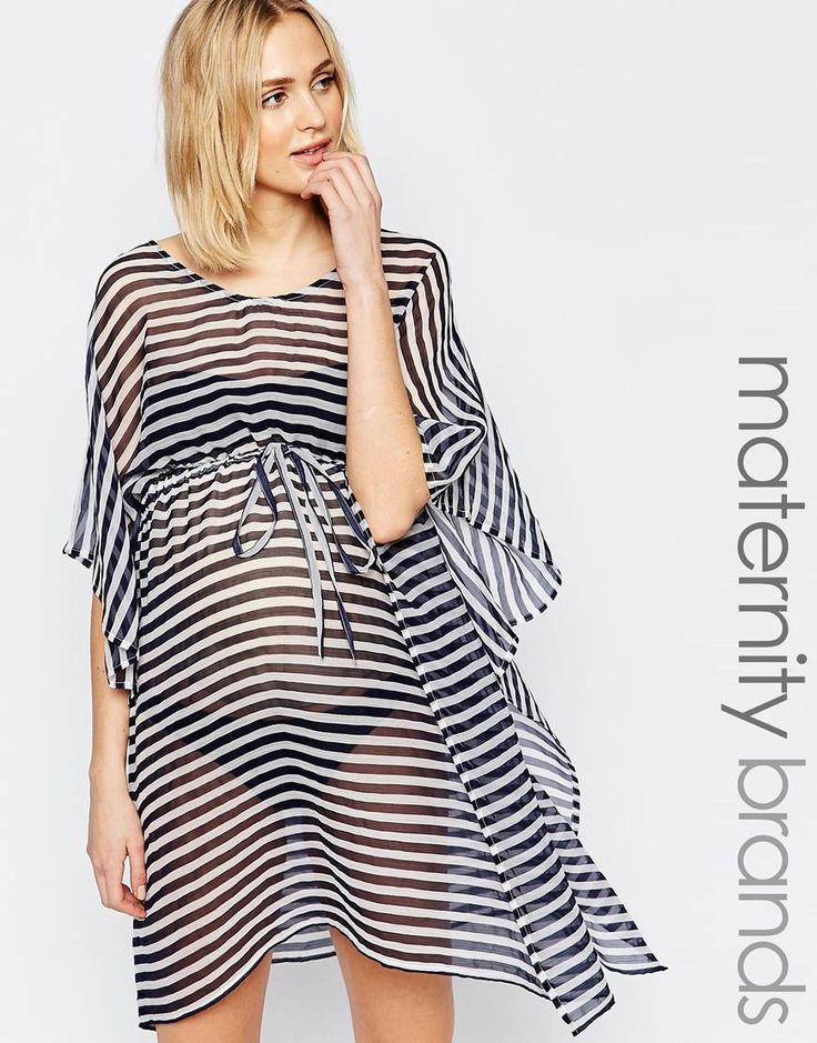 25+ best ideas about Maternity swimsuits & cover ups on Pinterest ...